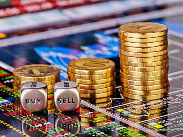 Mercado Livre de Energia: entenda o que é