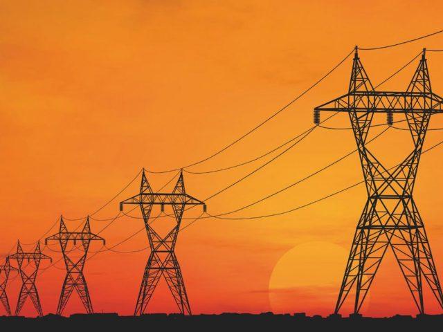 Mercado Livre de Energia: tire suas dúvidas
