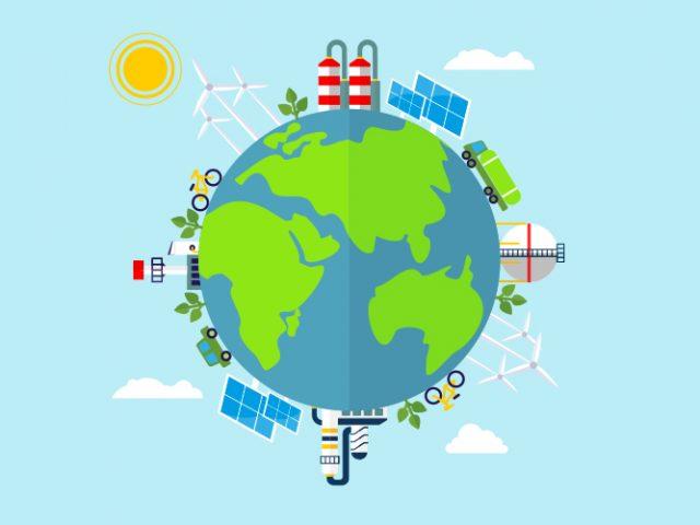 Entenda o Mercado Livre de Energia