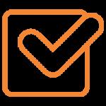 Desenvolvimento e validação do projeto junto aos órgãos responsáveis