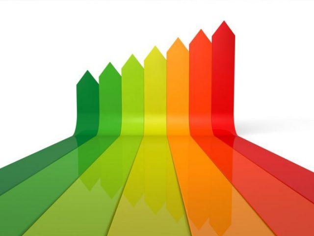 Bandeira tarifária aumenta em novembro e gera custos ao consumidor
