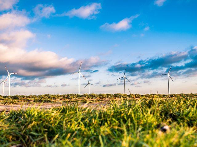 Acabe com suas dúvidas sobre as vantagens e desvantagens das Energias Alternativas