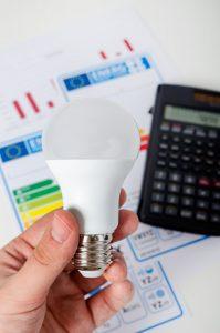 entender-o-mercado-livre-de-energia