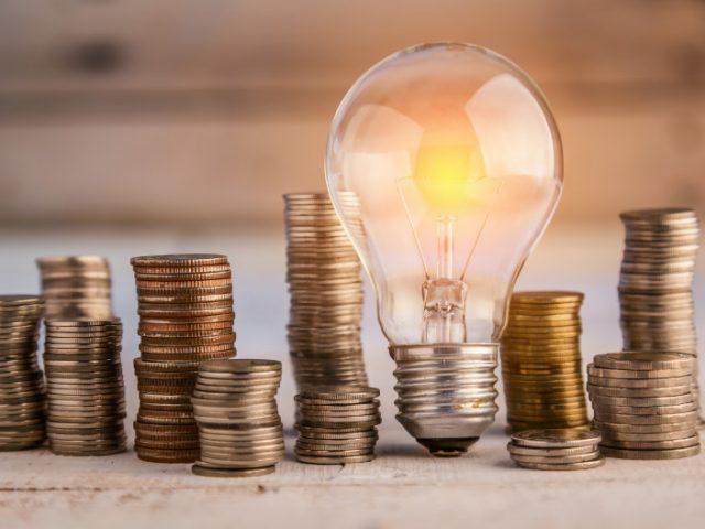 Eficiência energética: fique por dentro