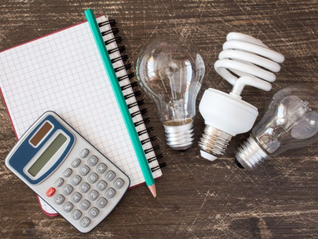 O que é gestão do Mercado Livre de Energia?