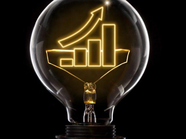 Quais as vantagens do Mercado Livre de Energia?