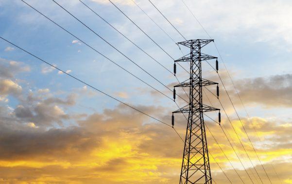 Mercado Livre de Energia brasileiro: veja como funciona