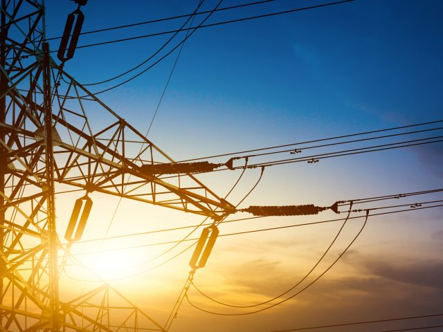 Consumo de energia cresce no Ambiente de Contratação Livre