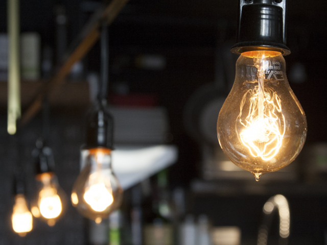 Conheça 5 dicas de economia de energia para praticar agora