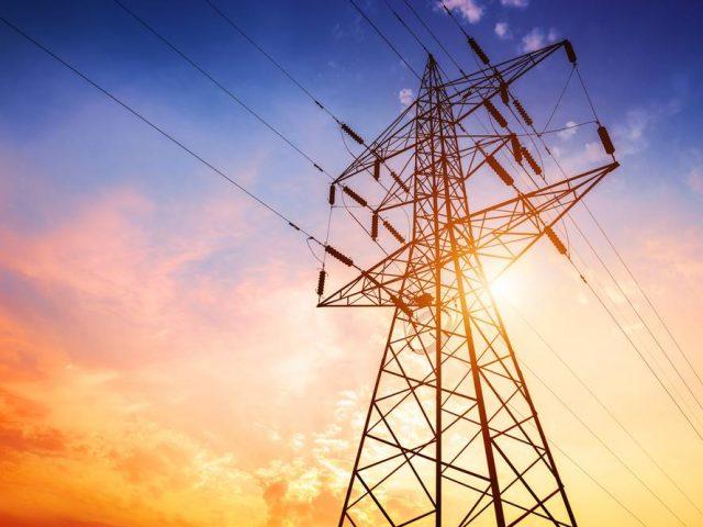 Por que o sol ainda não é a principal matriz energética do Brasil?