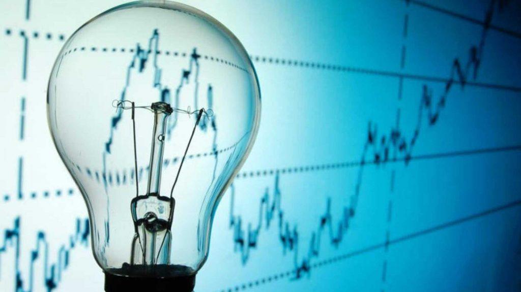 graficos-analise-economia-de-energia
