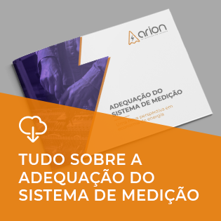 Adequação do SMF – Ebook
