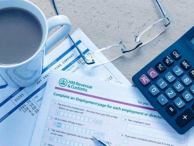 Gestão de finanças: o que é e como aplicar na sua empresa
