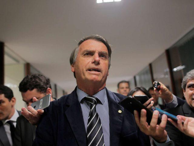O que a equipe do Bolsonaro já anunciou sobre o mercado de Energia no Brasil?