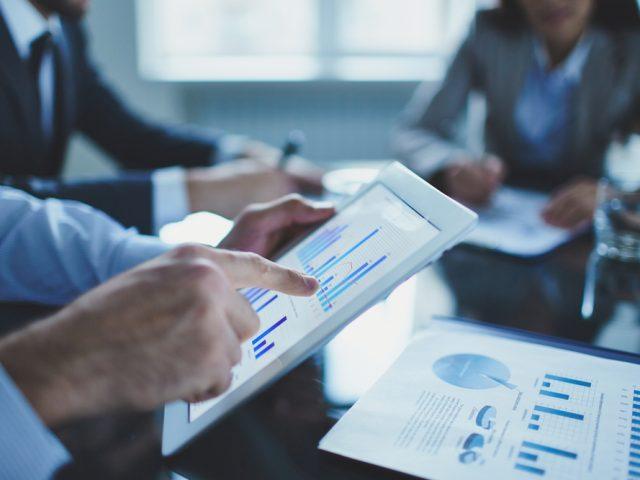 Quais são as previsões para o Mercado de Energia em 2019?