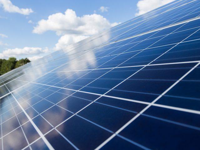 Energia Solar deve crescer 40% ao longo dos próximos meses