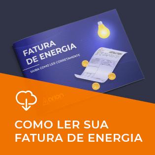 Guia Prático – Como ler sua fatura de energia