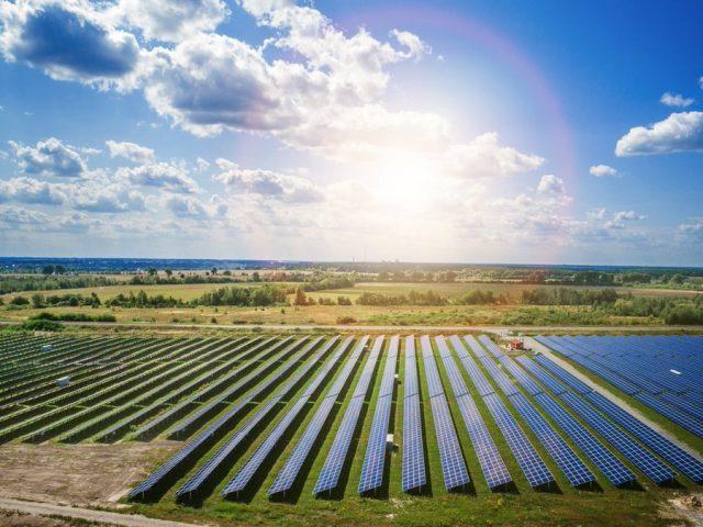 Por que o Brasil precisa tanto investir em fontes renováveis de energia?
