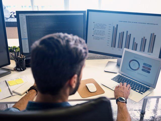 Você conhece os potenciais da Telemetria na gestão do Mercado Livre?