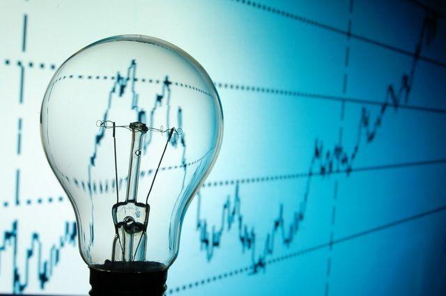 Qual é a diferença entre economia de energia e eficiência energética?