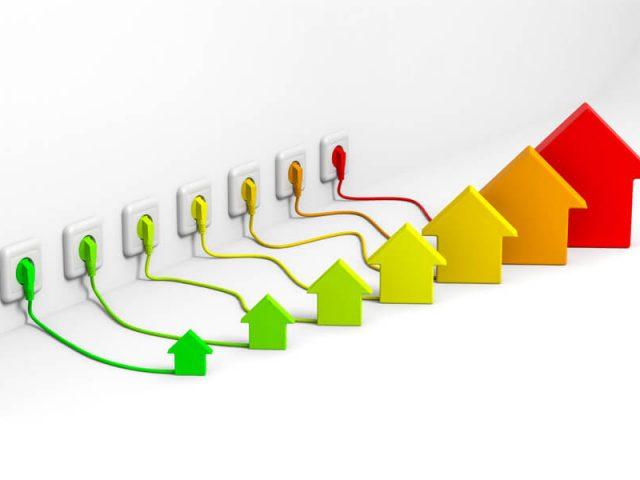 O que é eficiência energética? Qual a sua relação com equipamentos industriais?