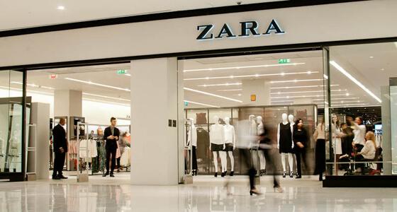 Adequação do Sistema de Medição (SMF): caso Zara