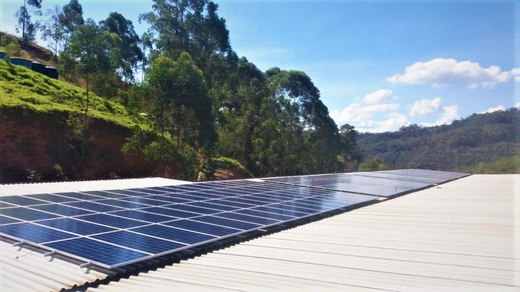 painel-solar-terraazzo