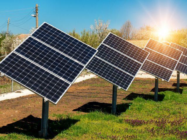 Oito curiosidades sobre a Energia Solar