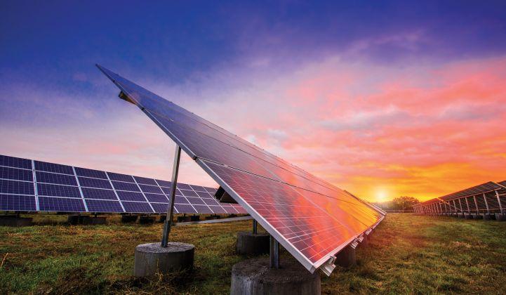 Sua empresa precisa descobrir como economizar energia? Conheça a Geração sob Medida