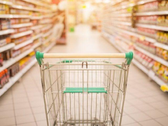 Por que é preciso repensar hoje os nossos hábitos de consumo?