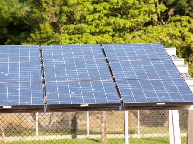 A crise do Coronavírus pode afetar minha geração de energia solar?