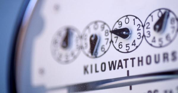 Como fica a medição de energia para os consumidores? #ArionExplica