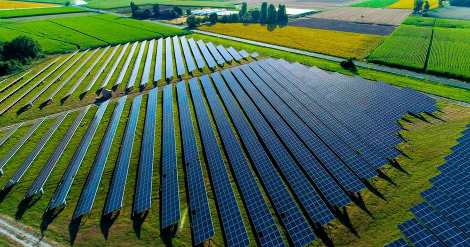 fazenda-solar-panoramica